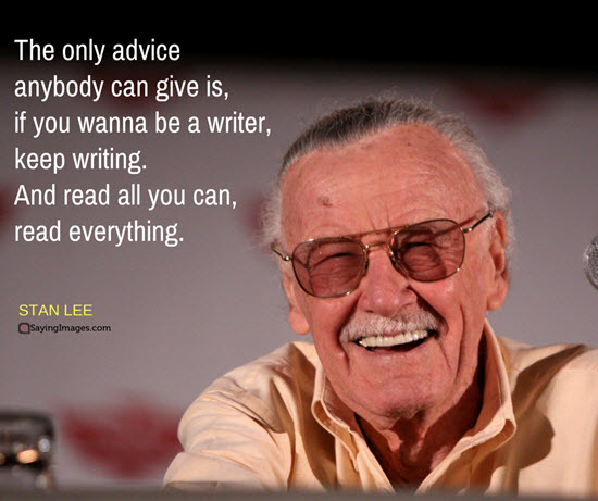 quote-by-stan-lee
