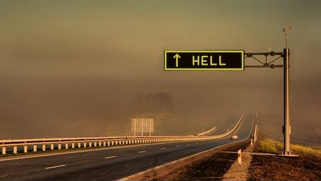 road-hell-260nw-103341224